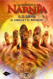 portada_el-caballo-y-el-muchacho_c-s-lewis_201505260935.jpg