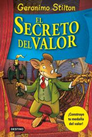 portada_el-secreto-del-valor_geronimo-stilton_201505261105.jpg