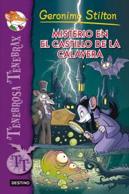 portada_misterio-en-el-castillo-de-la-calavera_geronimo-stilton_201505261101.jpg