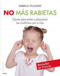 portada_no-mas-rabietas_ana-millan-risco_201412191203.jpg