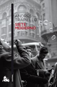 portada_siete-moderno_andres-trapiello_201505261220.jpg