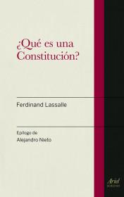 que-es-una-constitucion_9788434470606.jpg