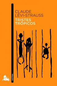tristes-tropicos_9788408111627.jpg