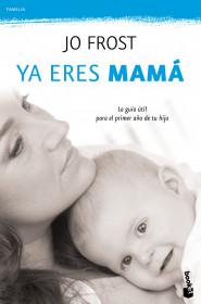 ya-eres-mama_9788408111306.jpg