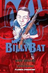 billy-bat-n5_9788468476872.jpg