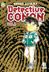 detective-conan-vol2-n71_9788468472669.jpg