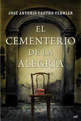 el-cementerio-de-la-alegria_9788427038882.jpg