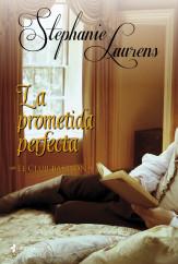 el-club-bastion-la-prometida-perfecta_9788408109792.jpg