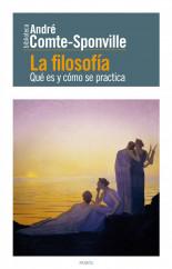 la-filosofia_9788449326776.jpg