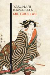 mil-grullas_9788496580770.jpg
