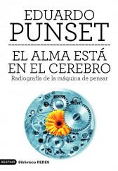 portada_el-alma-esta-en-el-cerebro_eduardo-punset_201505261016.jpg