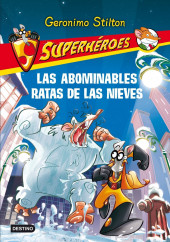 portada_las-abominables-ratas-de-las-nieves_geronimo-stilton_201505261053.jpg