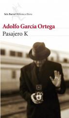 portada_pasajero-k_adolfo-garcia-ortega_201505261222.jpg