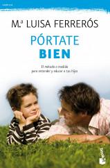 portate-bien_9788408111313.jpg