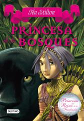 princesa-de-los-bosques_9788408111504.jpg