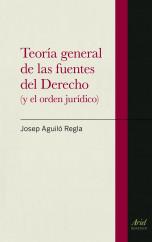 teoria-general-de-las-fuentes-del-derecho_9788434470620.jpg