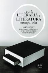teoria-literaria-y-literatura-comparada_9788434470552.jpg
