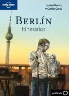 berlin-itinerarios_9788408110231.jpg