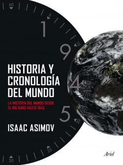 historia-y-cronologia-del-mundo_9788434407268.jpg