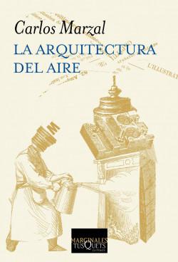 la-arquitectura-del-aire_9788483834534.jpg