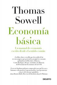 91040_economia-basica_9788423412648.jpg