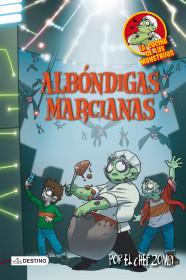 albondigas-marcianas_9788408075479.jpg