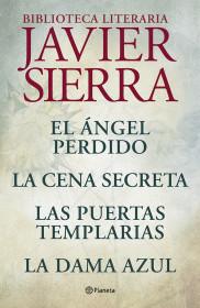 biblioteca-literaria-de-javier-sierra_9788408064008.jpg