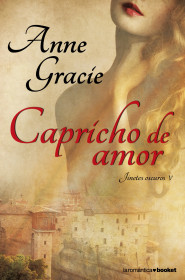 capricho-de-amor_9788408112402.jpg