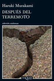 despues-del-terremoto_9788483834497.jpg