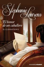 el-honor-de-un-caballero_9788408112136.jpg