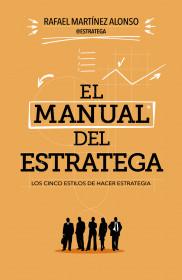 el-manual-del-estratega_9788498752823.jpg
