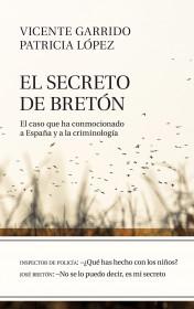 el-secreto-de-breton_9788434406407.jpg