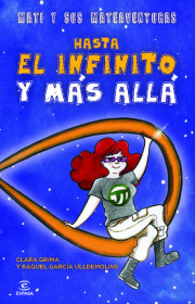 hasta-el-infinito-y-mas-alla_9788467024562.jpg
