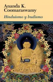 hinduismo-y-budismo_9788449328572.jpg
