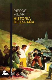 historia-de-espana_9788408112389.jpg