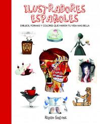 ilustradores-espanoles_9788497859561.jpg