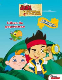 jake-y-los-piratas-libro-de-pegatinas_9788499514215.jpg