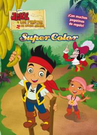 jake-y-los-piratas-supercolor_9788499514055.jpg