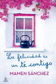 la-felicidad-es-un-te-contigo_9788467021240.jpg