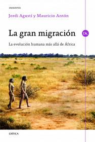 la-gran-migracion_9788498925333.jpg