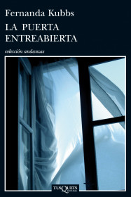la-puerta-entreabierta_9788483834473.jpg