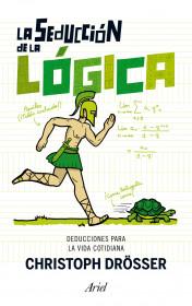 la-seduccion-de-la-logica_9788434406612.jpg