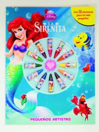 la-sirenita-pequenos-artistas_9788499514246.jpg