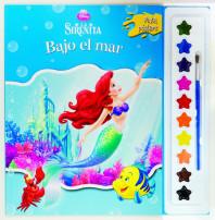 la-sirenita-pinta-posters-con-acuarelas_9788499514222.jpg