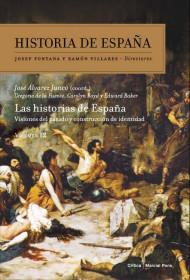 las-historias-de-espana_9788498925227.jpg