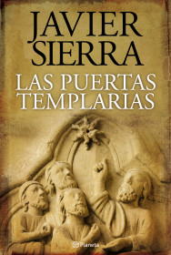 las-puertas-templarias_9788408041566.jpg