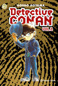 portada_detective-conan-ii-n-81_daruma_201505131220.jpg