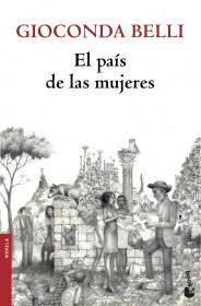 portada_el-pais-de-las-mujeres_gioconda-belli_201505211301.jpg