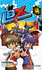 portada_little-battlers-experience-lbx-n-04_daruma_201505131212.jpg