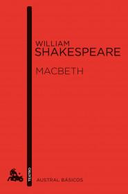 portada_macbeth_william-shakespeare_201503181239.jpg